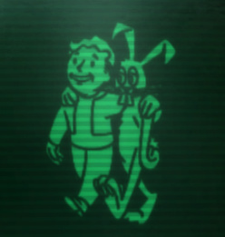 Fallout Three - Capital Punishment